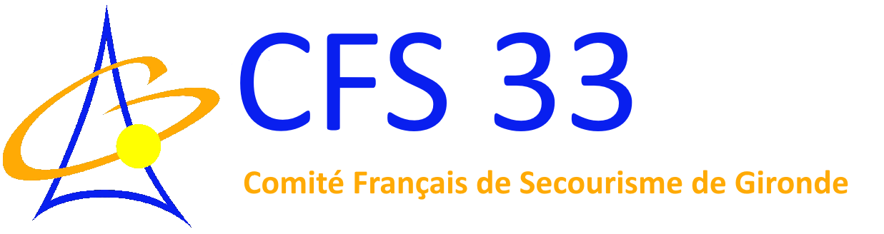 CFS33